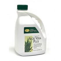Aloe Vera Plus - Quart