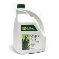 Aloe Vera Plus - Family Size
