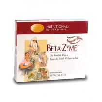 Beta-Zyme