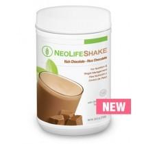 NeolifeShake Chocolate