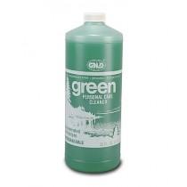 Green - 1 Quart