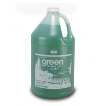 Green - 1 gal