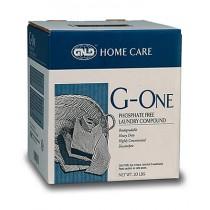 G-One Phosphate Free - 20 lbs