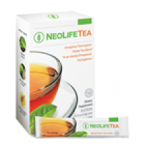 NeolifeTea,Case of 6