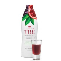 Tré – Nutritional Essence